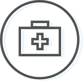 First Aid Icon Final 2