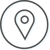 Location Icon Final 2